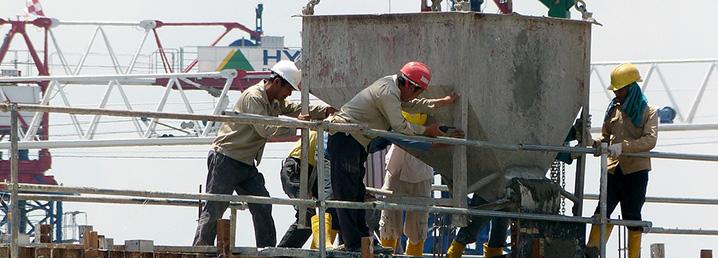施工管理・工事管理|保有資格|破壊・非破壊検査、土木建築構造物調査の株式会社ディ・アール
